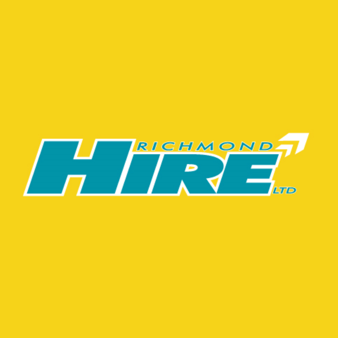 richmond hire.png