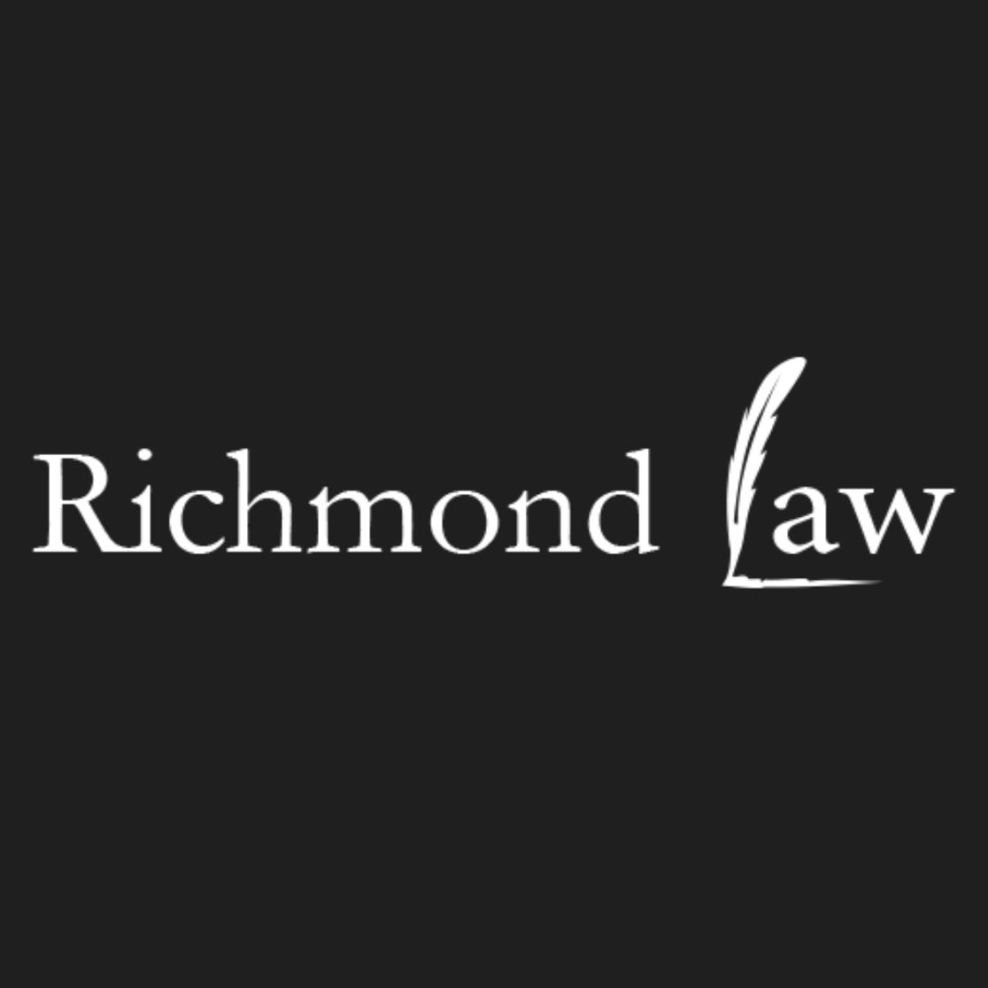 richmond law.png