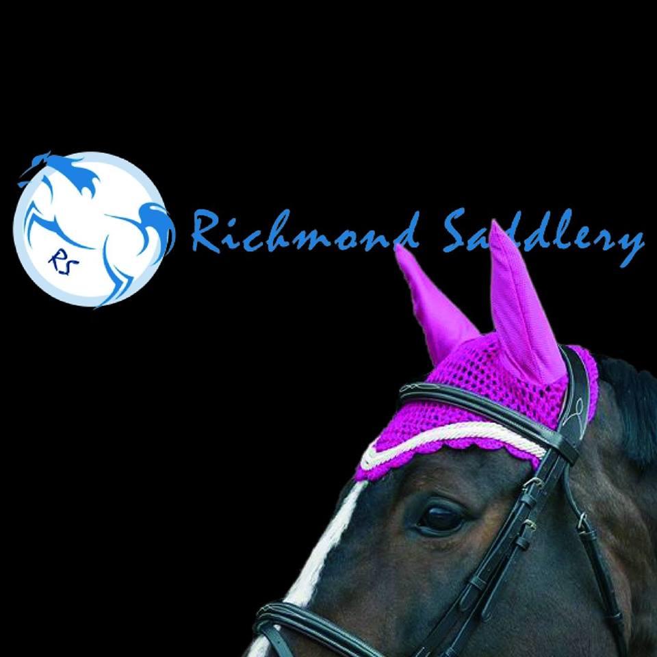 Richmond Saddlery.jpg