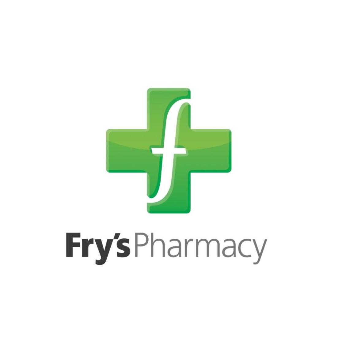 frys pharmacy.jpg.png