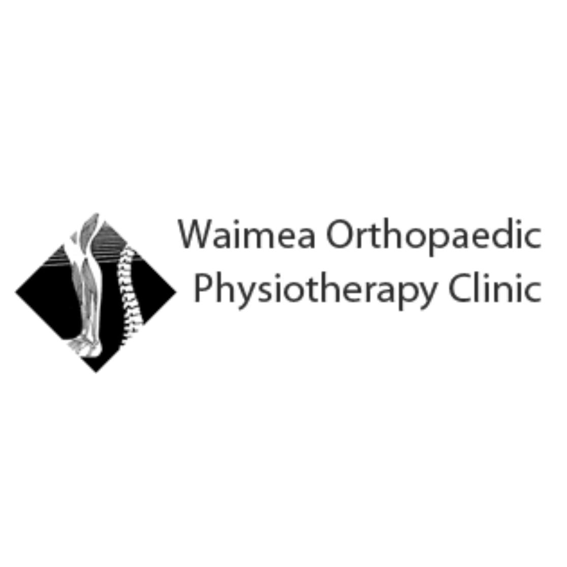 waimea orthopaedic.png