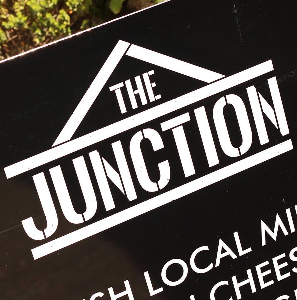 The Junction.jpg