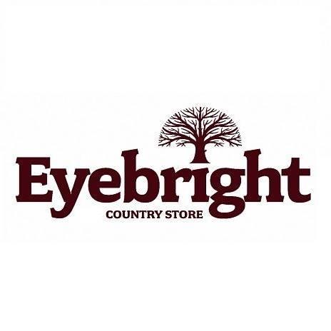 Eyebright.jpg