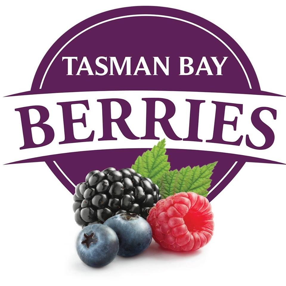 Tasman Bay Berries.jpg