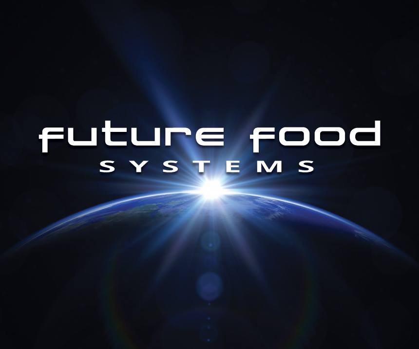 Future Food Systems.jpg