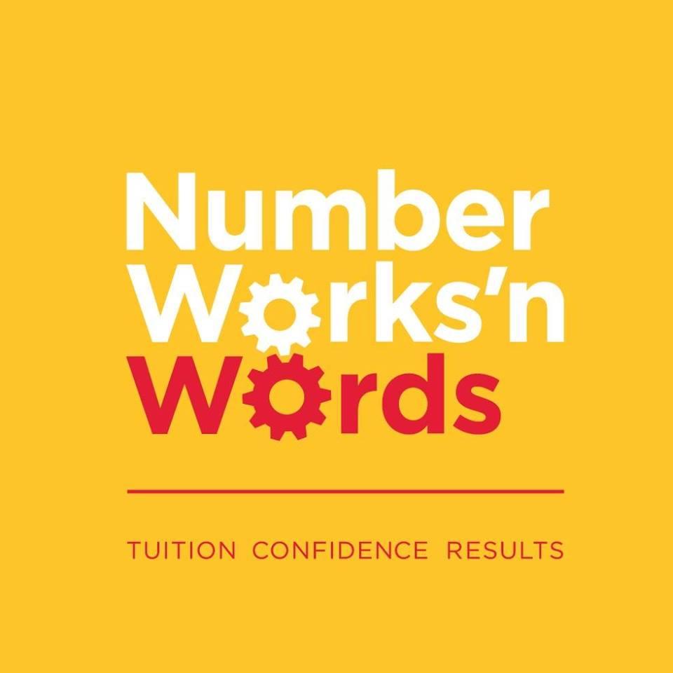 NumberWorks'nWords.jpg