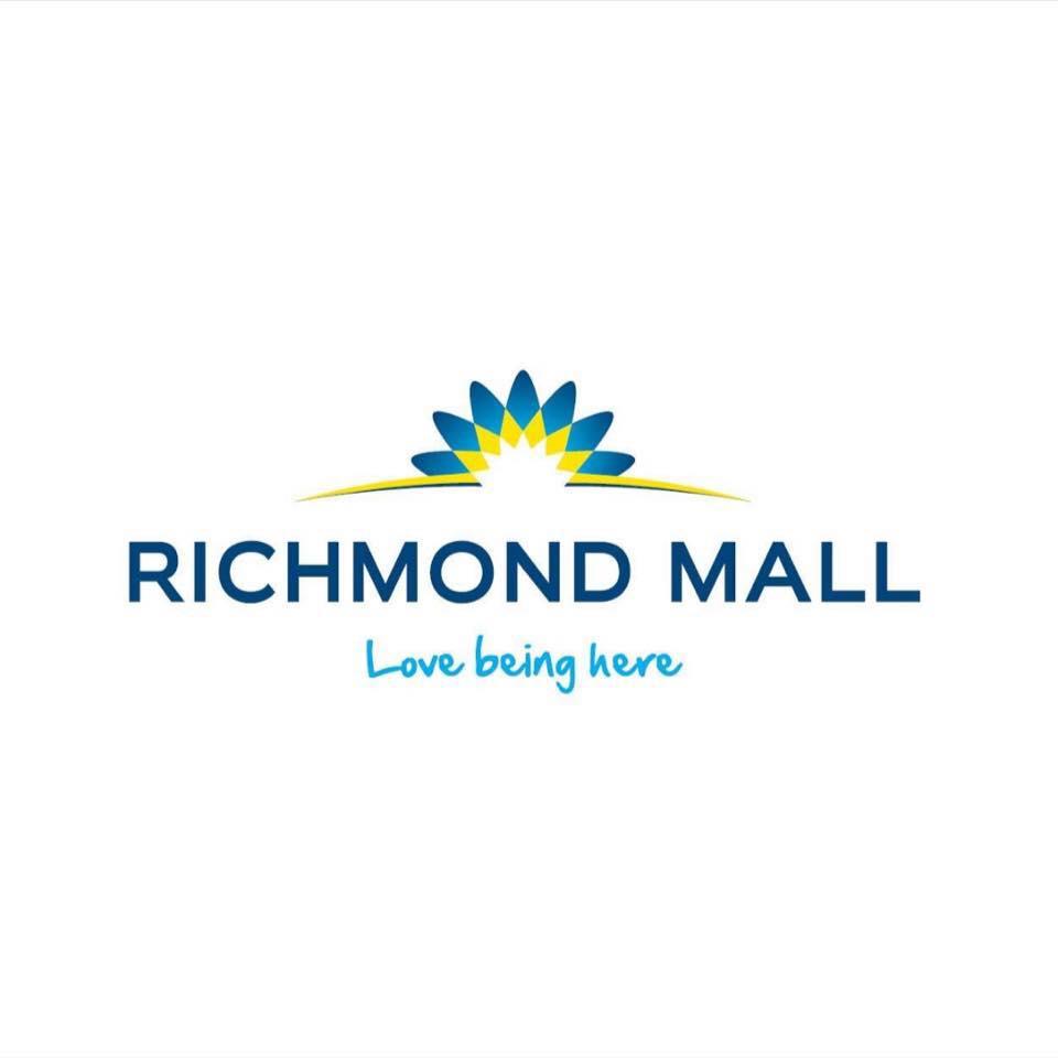 Richmond Mall.jpg