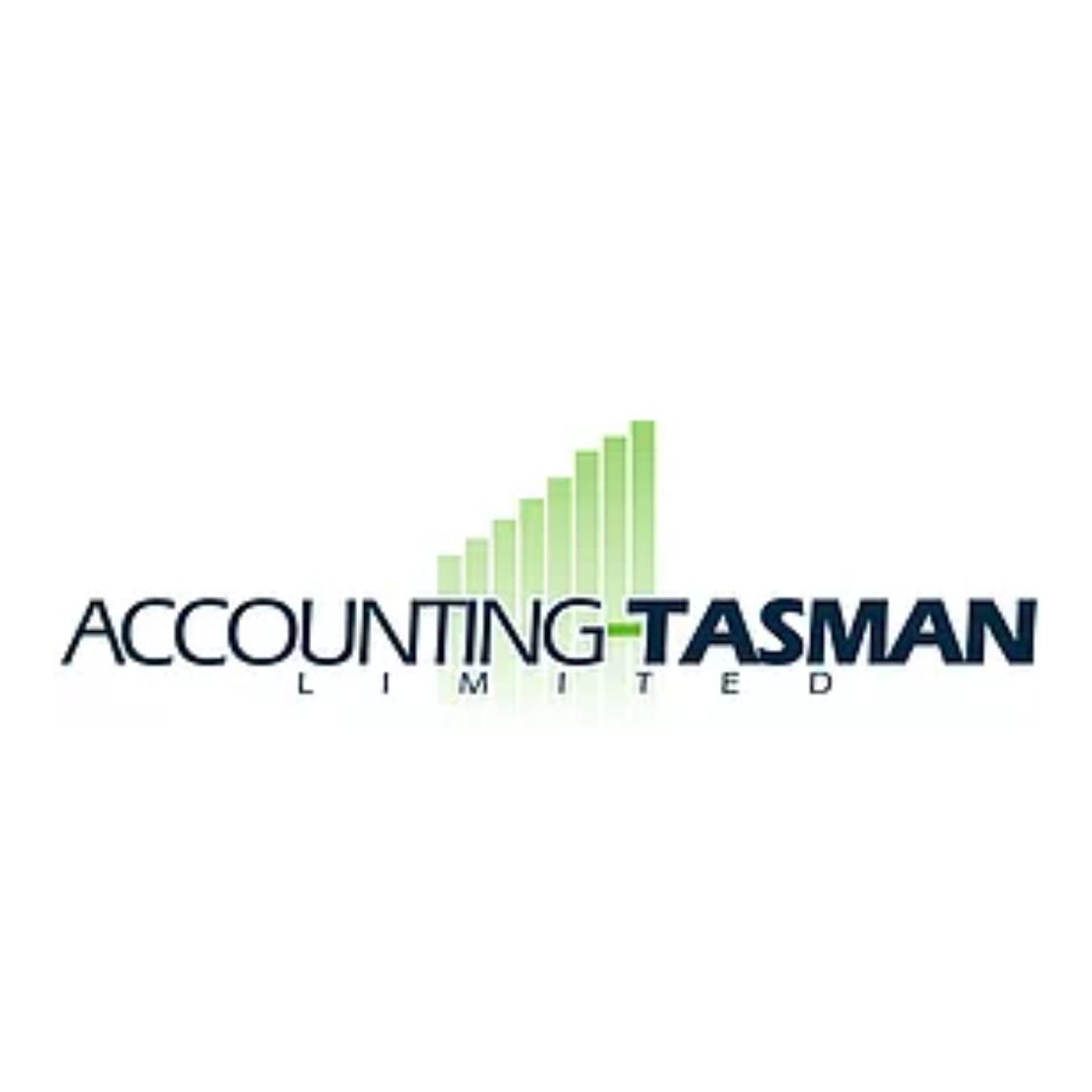 Accounting Tasman 1.png