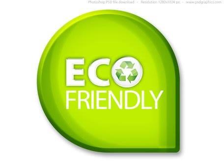 Eco Steam Clean.jpg