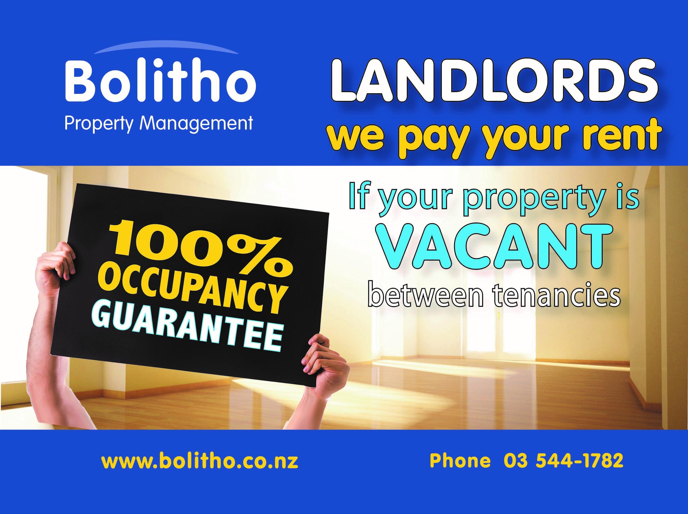 Bolitho 100% Occupancy slide (002).jpg
