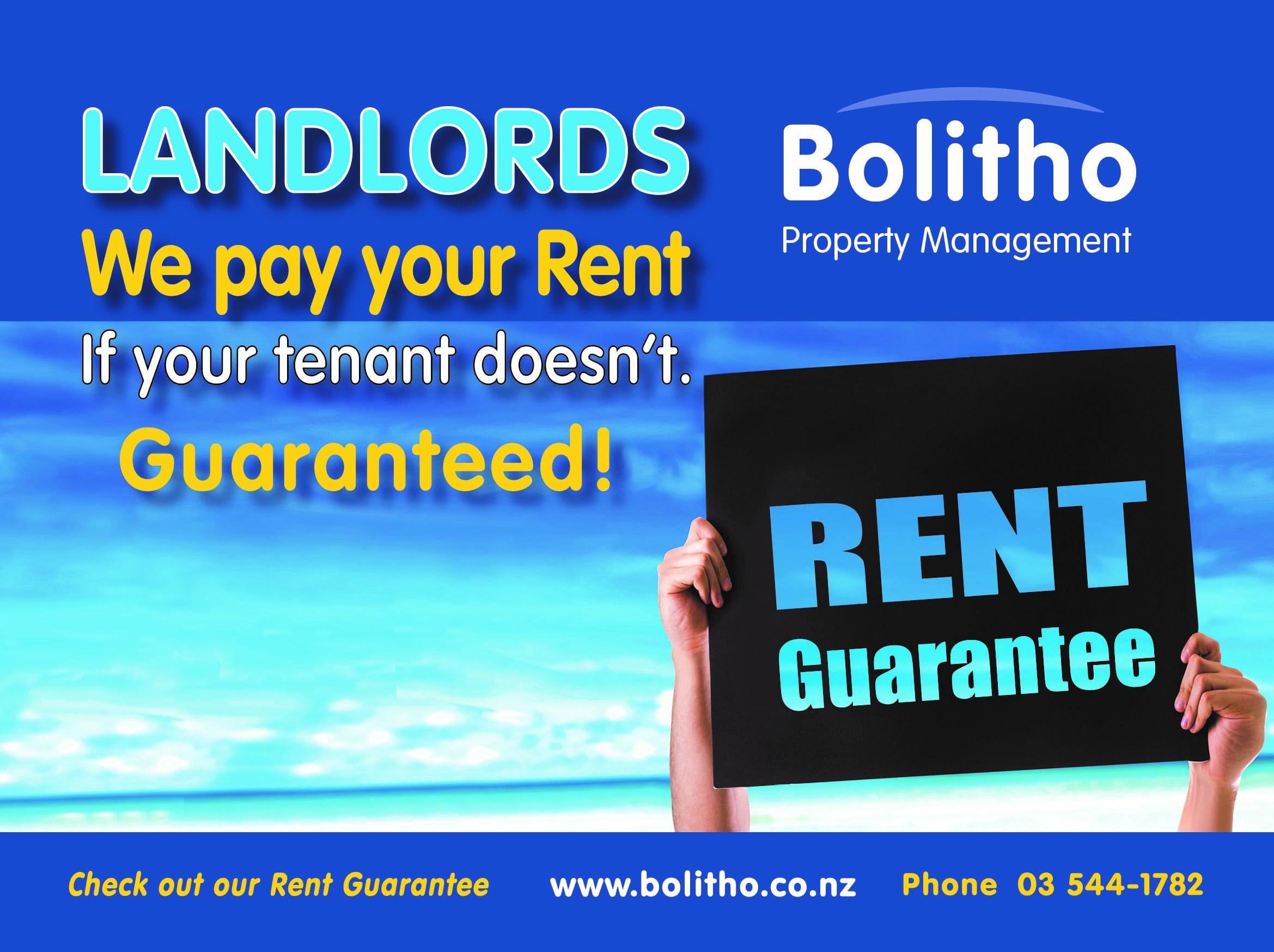 Bolitho Rent Guarantee slide (002).jpg