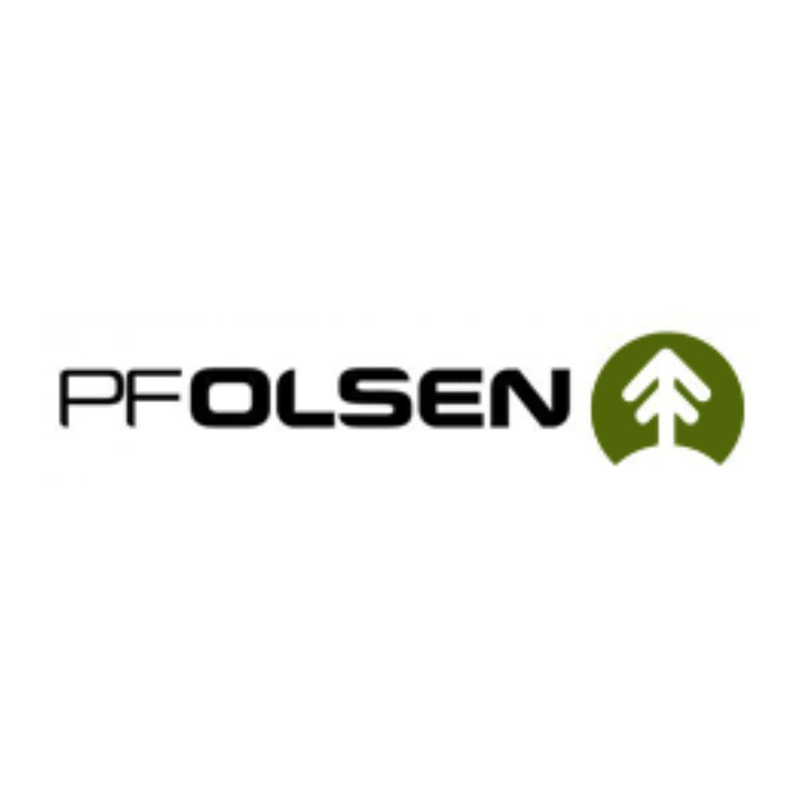 PF Olsen.png