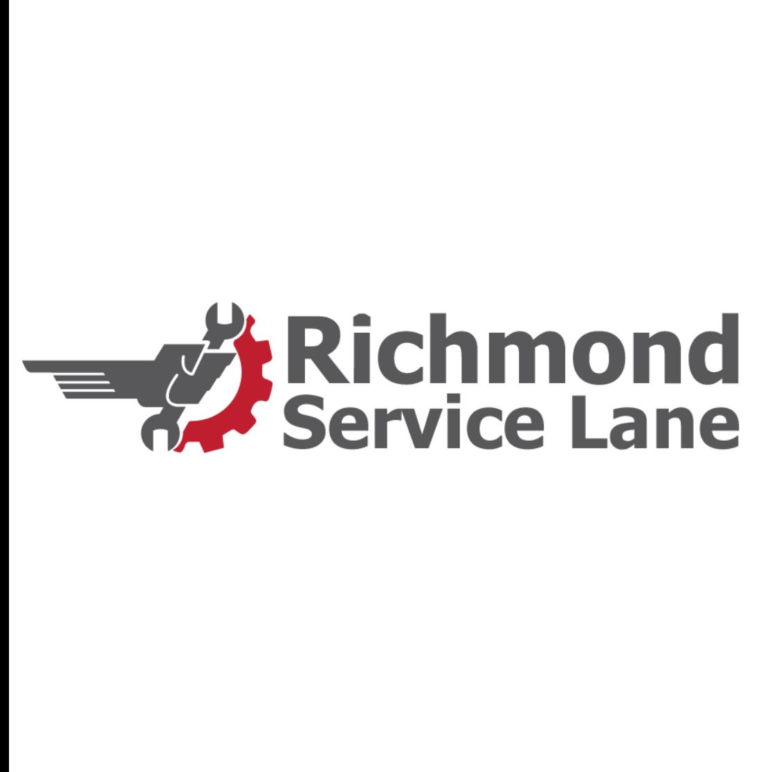 Richmond Service Lane 2.png