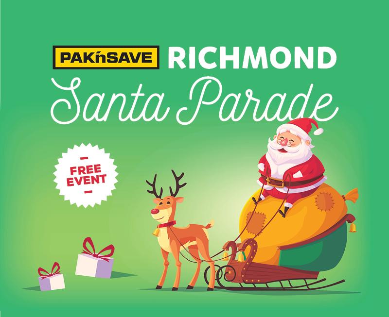 13182 RU Santa Parade Facebook Graphics Timeline Oct17.jpg