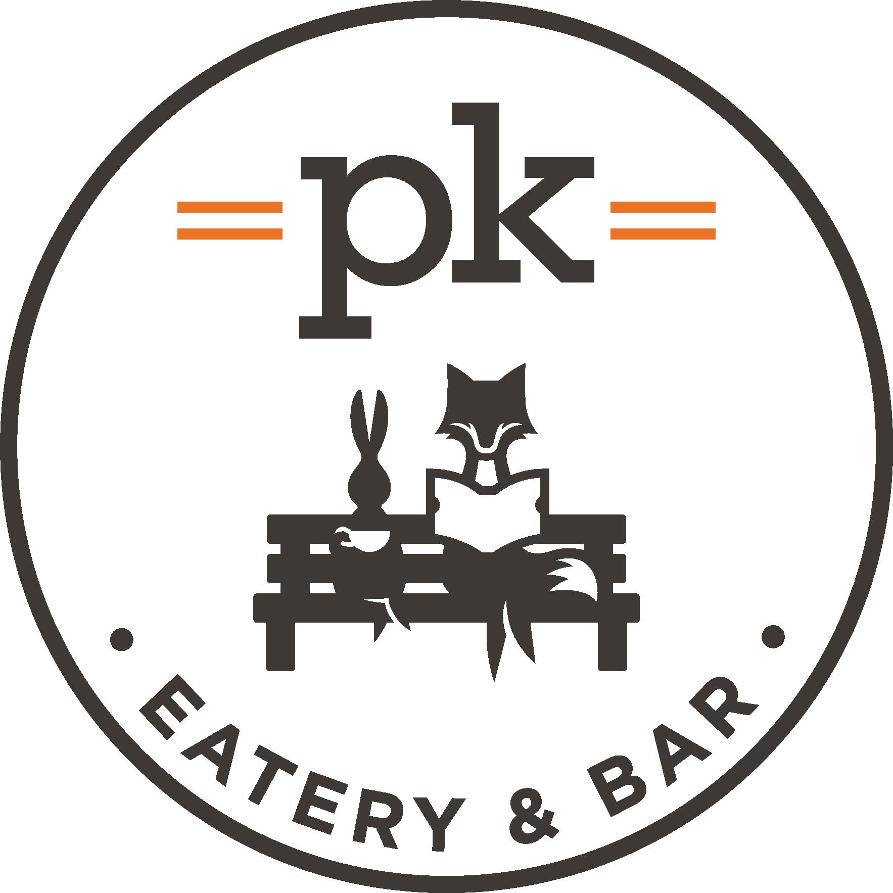 PK_Logo1 transparent-1.png