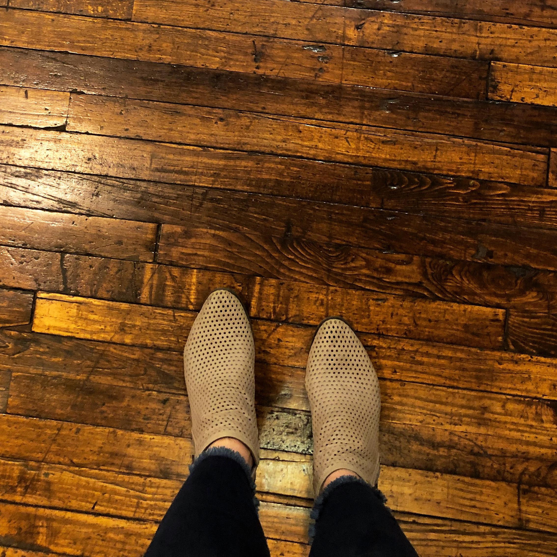 studio-floors.jpg