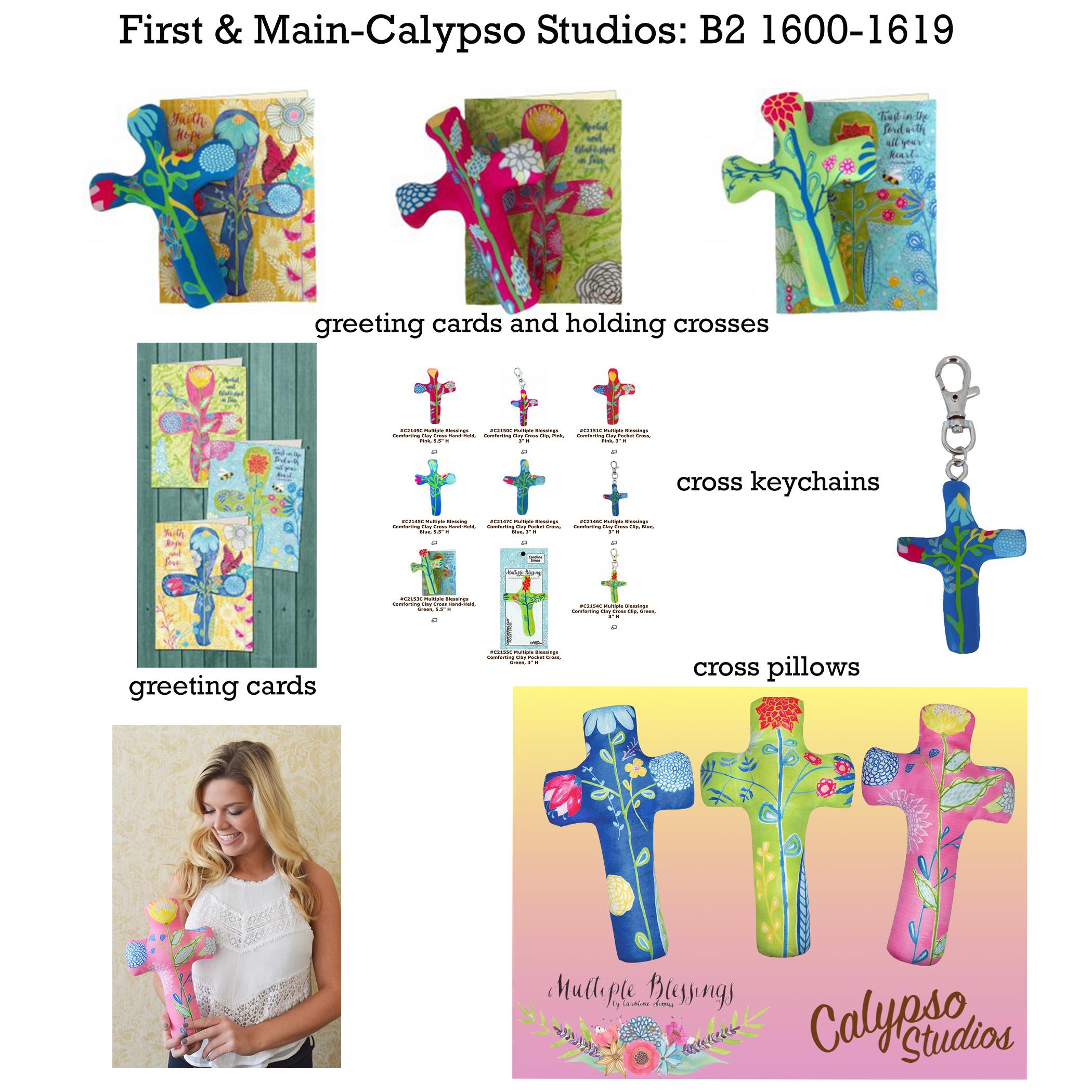First & Main-Calypso.jpg