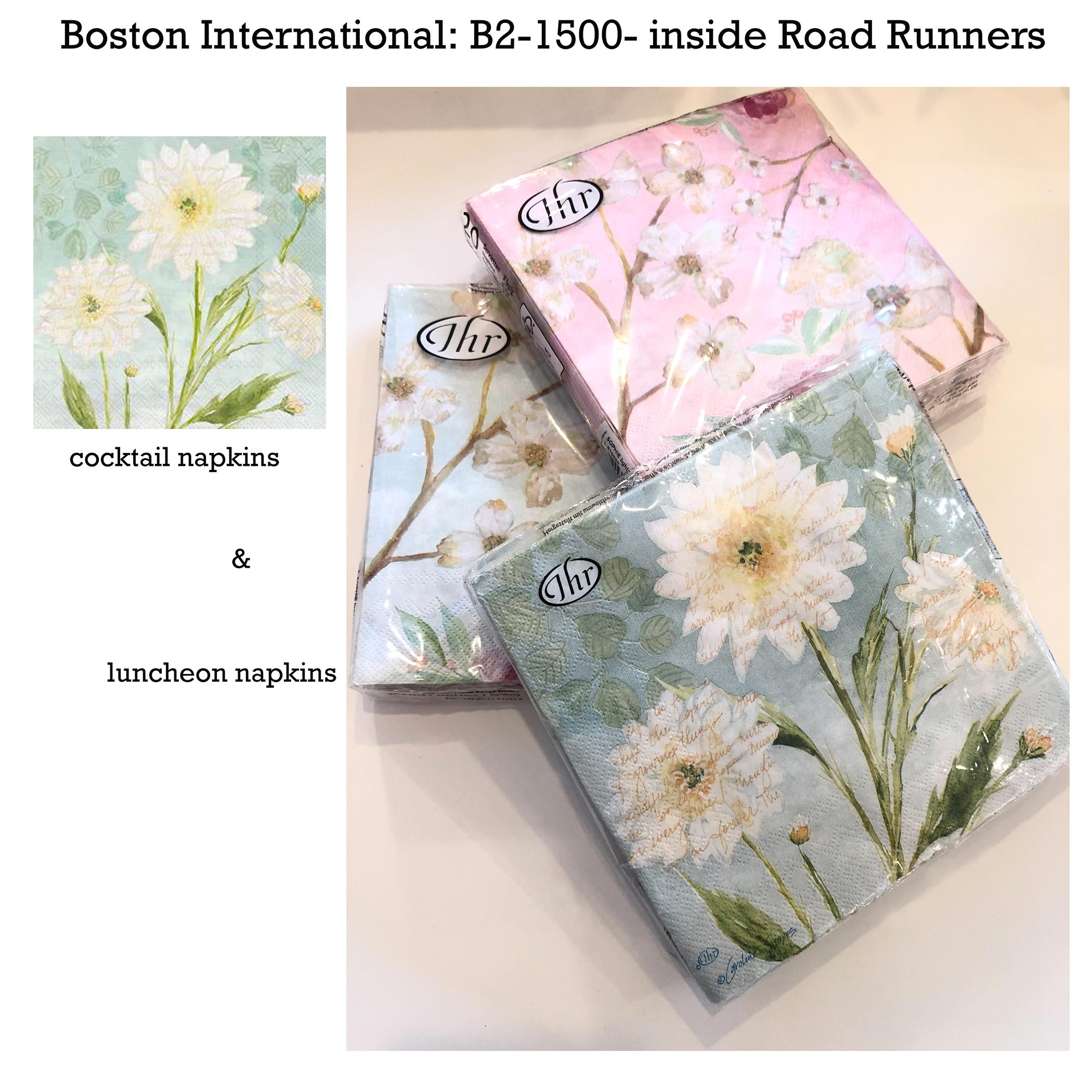 BostonInternational.jpg