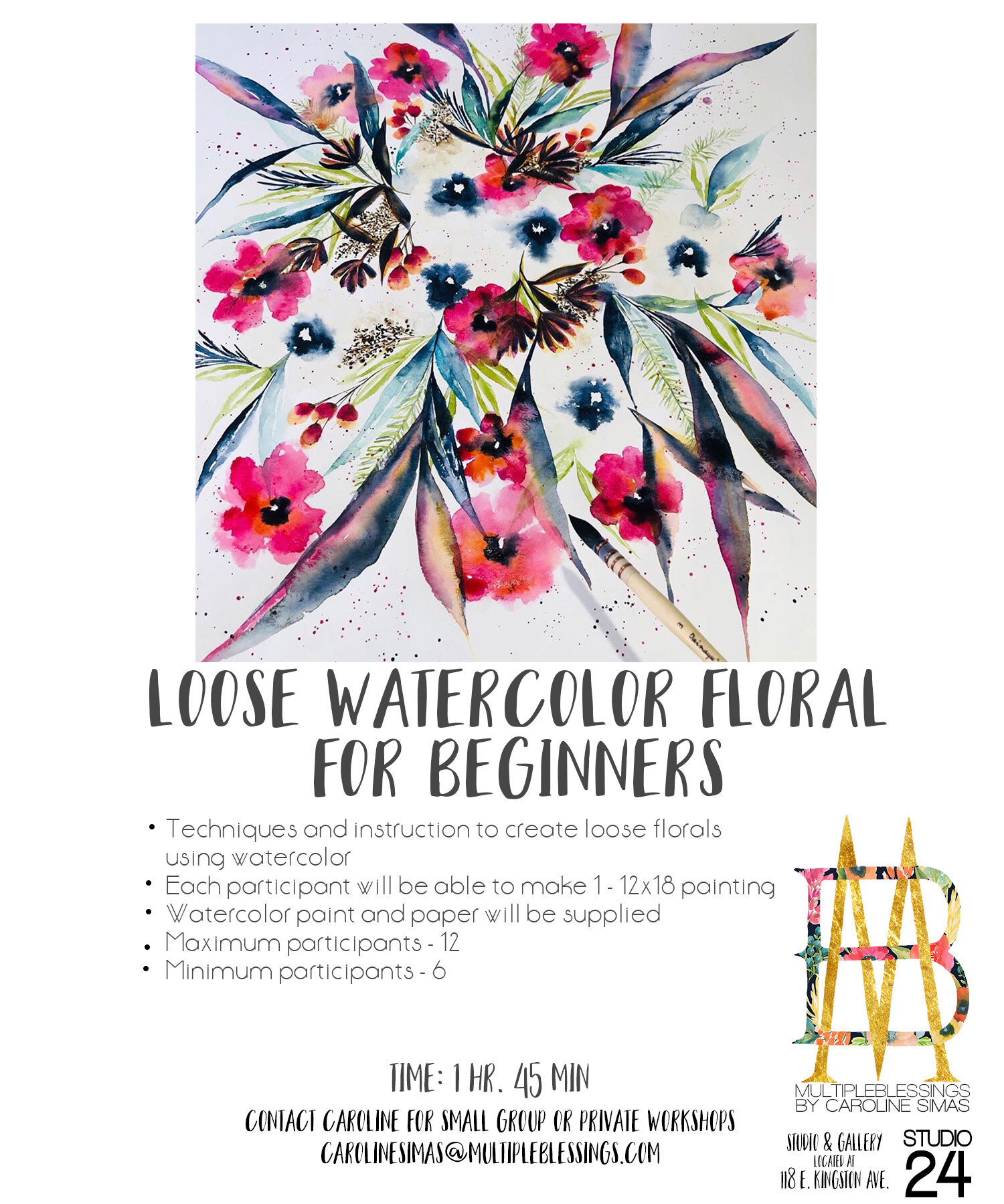 LooseWatercolorFloralForBeginners.jpg