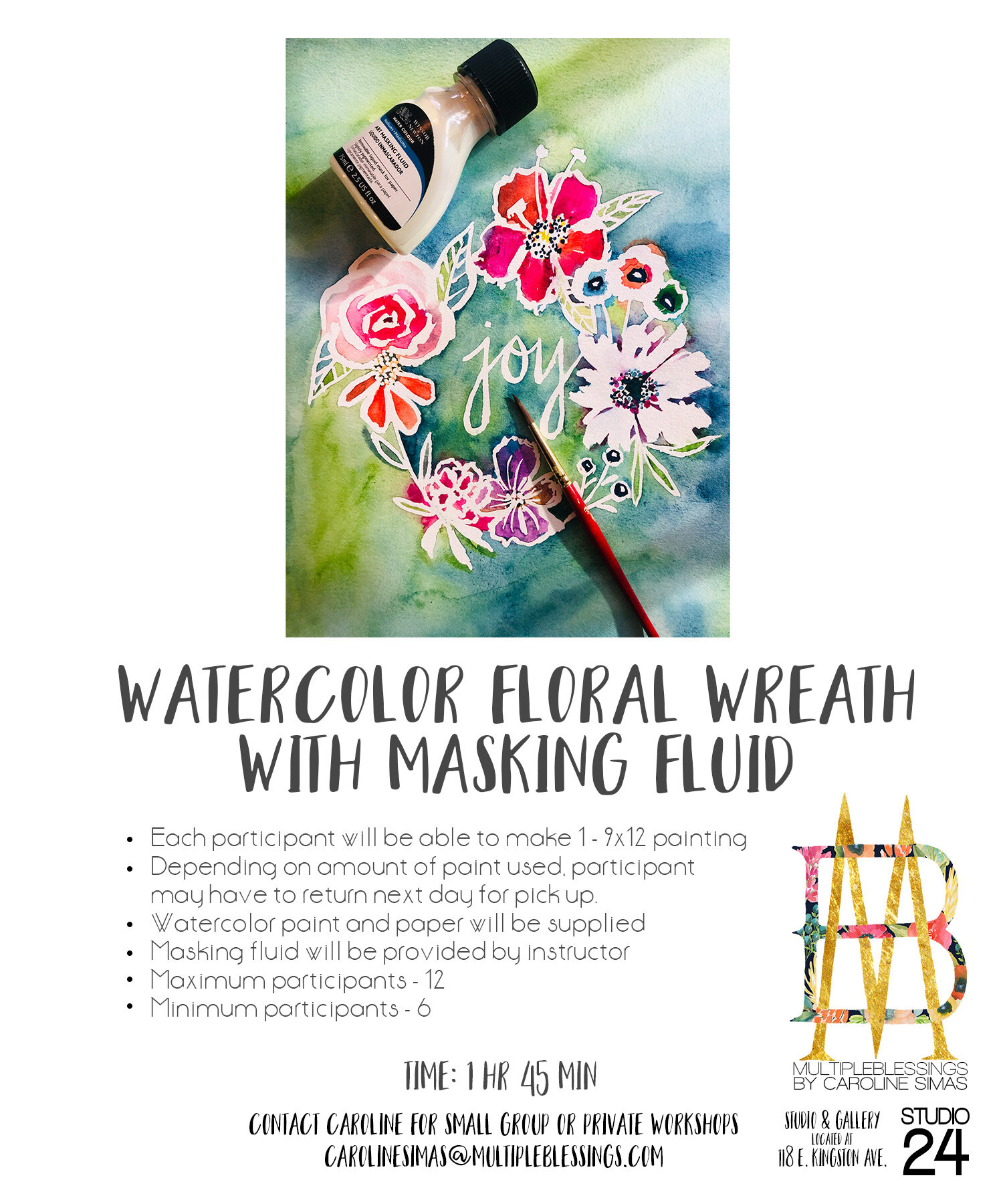 Watercolor Floral Masking Fluid.jpg