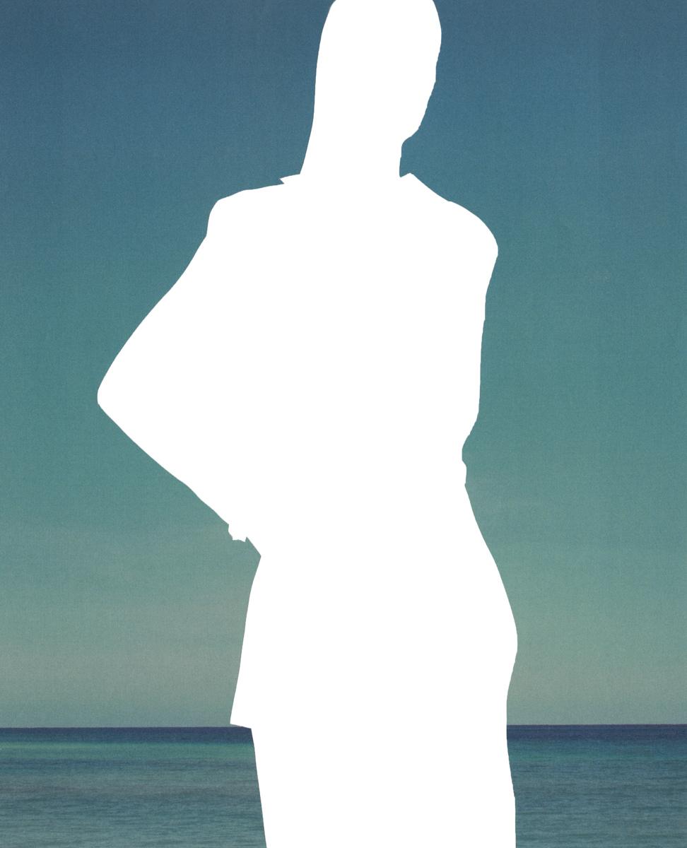 """Harper's Bazaar, May 2013 • 8.5""""x10.5"""""""