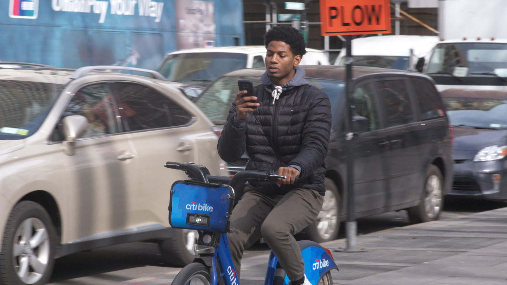 phone-on-bike.jpg