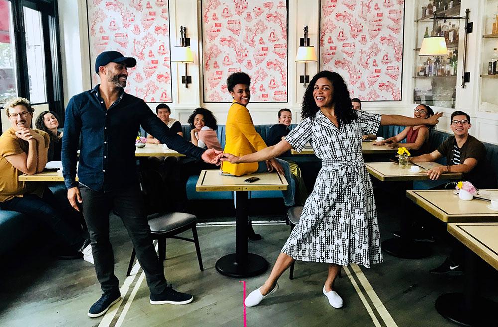 dancing-in-cafe.jpg