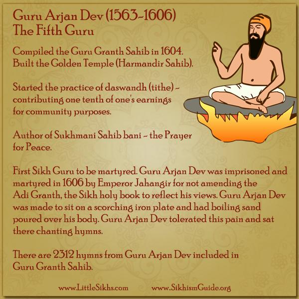 Guru Arjan Dev Ji.png