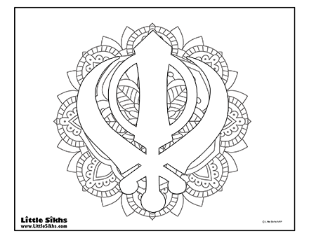 khanda_little_sikhs_small_new.png