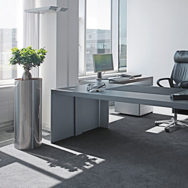 COMMERCIAL - Having a clean and sanitary office environment can lead to better employee performance and productivity. Mops and Buckets will make sure your facility is maintained, cleaned and organized for excellent performance.