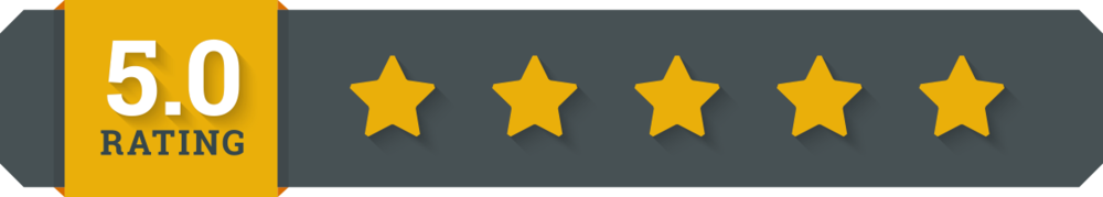 5-stars-review-png-7.png