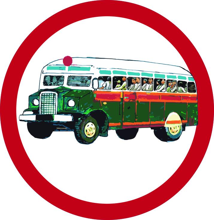 circle_bus.jpg