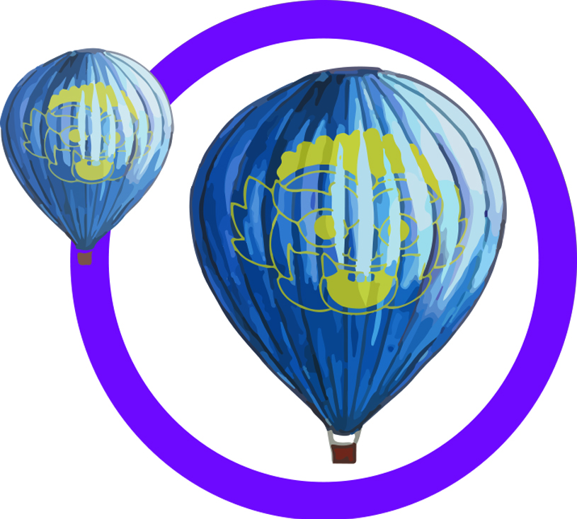 circle_balloons.jpg