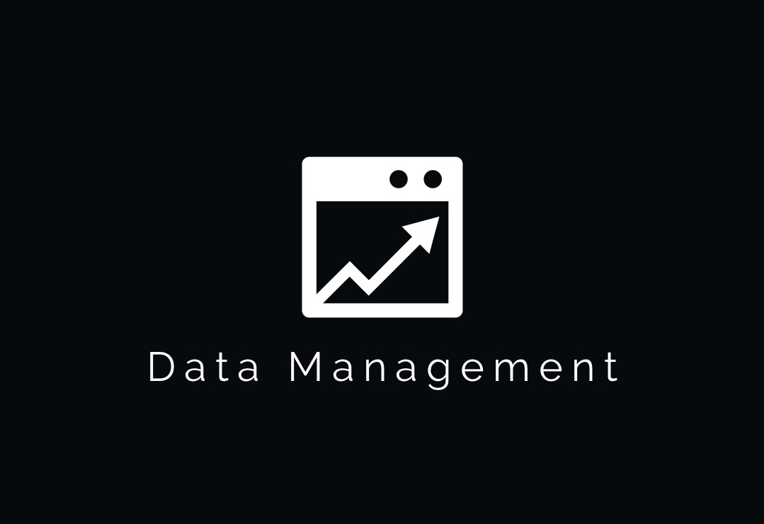 data tracking - Digital and Traditional Marketing is in-effective if you don't have data behind the strategy created to market your business.