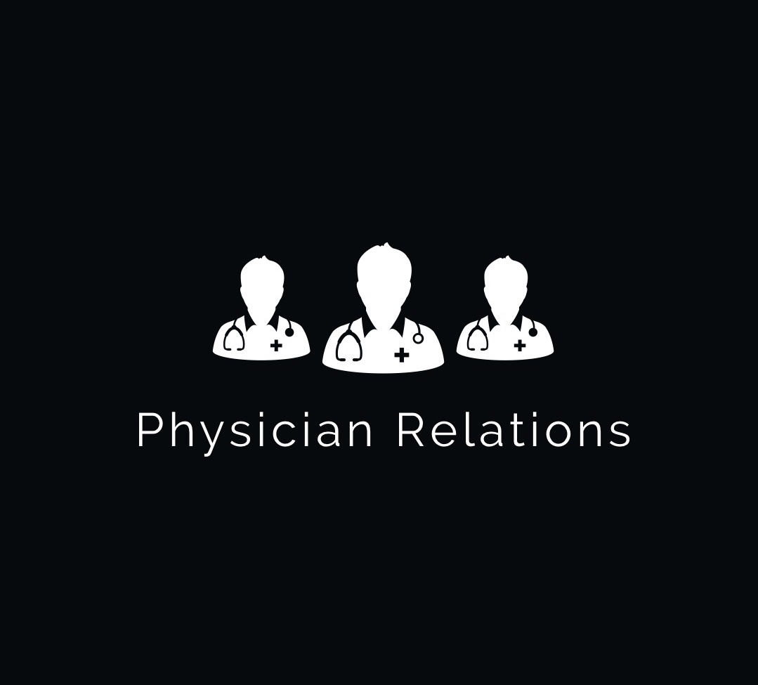 build,grow & retain - Our Physician Liaison Program works with private practices in health-care, and assist with building rapport with referring physicians. This program can help private practices remain competitive against major healthcare systems that are trying to monopolize referral patterns.