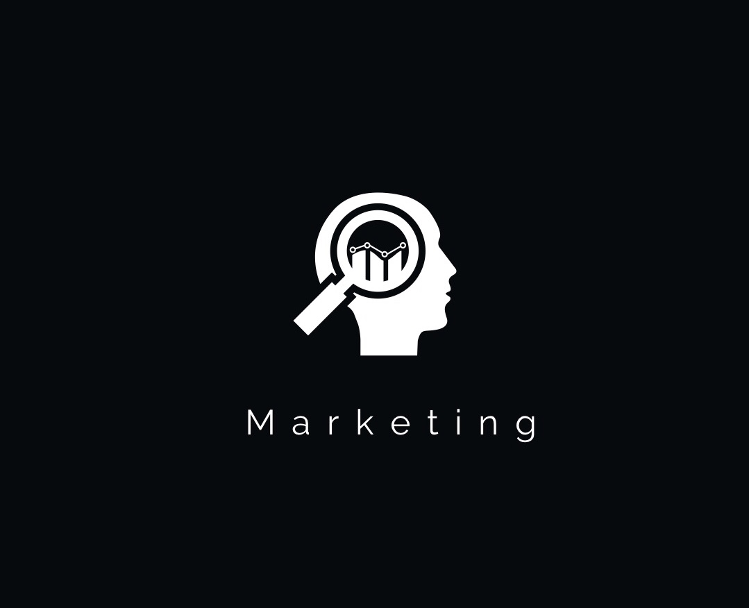 capture your target market - Marketing is more than advertising, or a cool post on social media. Marketing isn't a video or just a new-edge website. Marketing contains a variety of elements and business owners should utilize each element to help grow their business long-term. Each business should have a marketing plan in place with a strategy built by data and market research. Kortnie Watson Marketing specializes in helping small business owners, independent entrepreneur, and private practices in healthcare have a revenue-driven, strategic marketing plan.