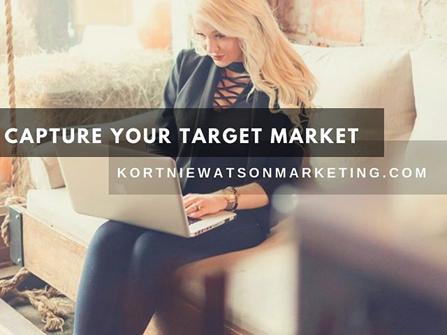 🤩✨Exciting News!! We ARE HIRING! I am currently hiring for a part-time digital marketer! Please send resume to kortniewatsonmarketing@gmail.com