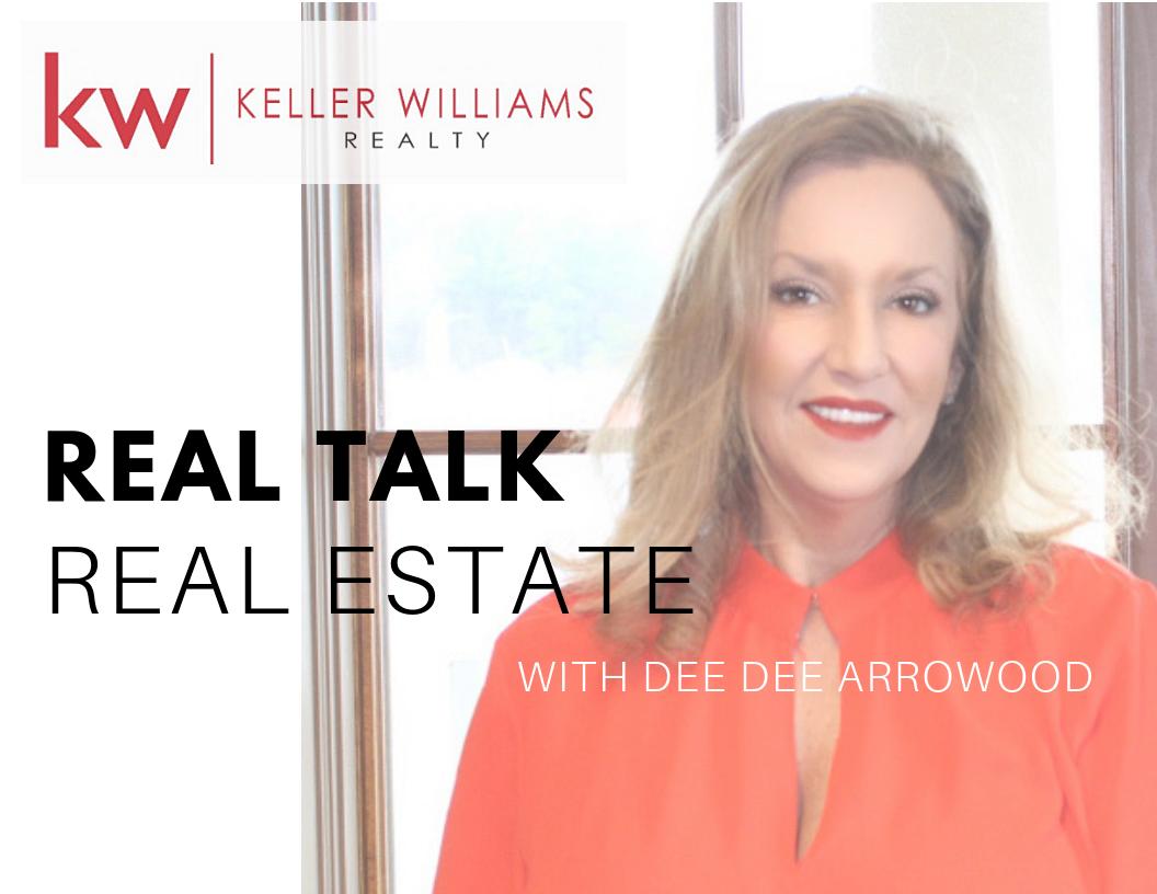 Dee Dee Arrowood/Realtor