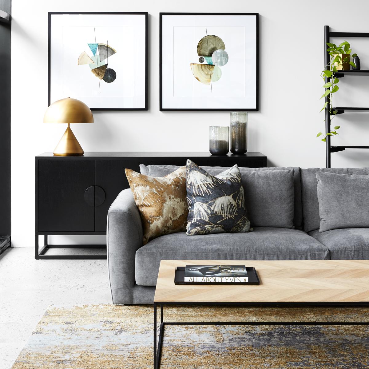 Retail Store Storage Furniture Design Of Mud Australia: Most Wanted