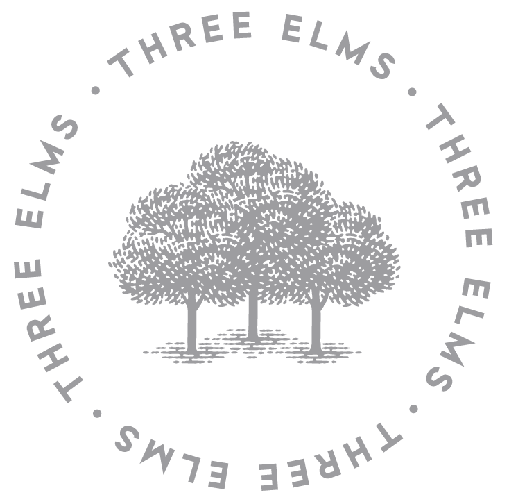 Three Elms_Roundel_Grey.png