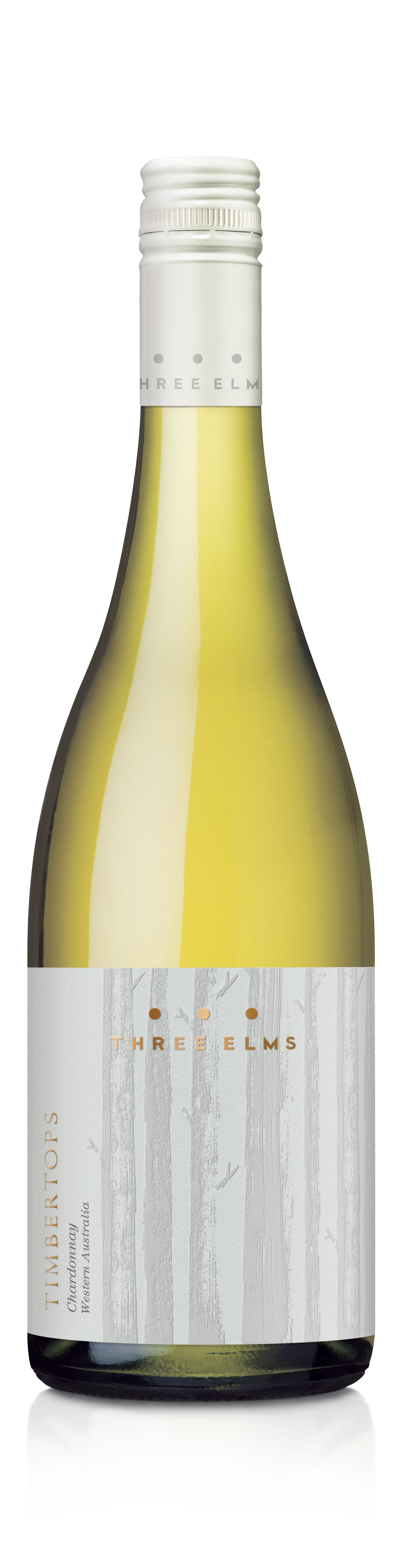 ThreeElms_Timbertops_Chardonnay[1].png