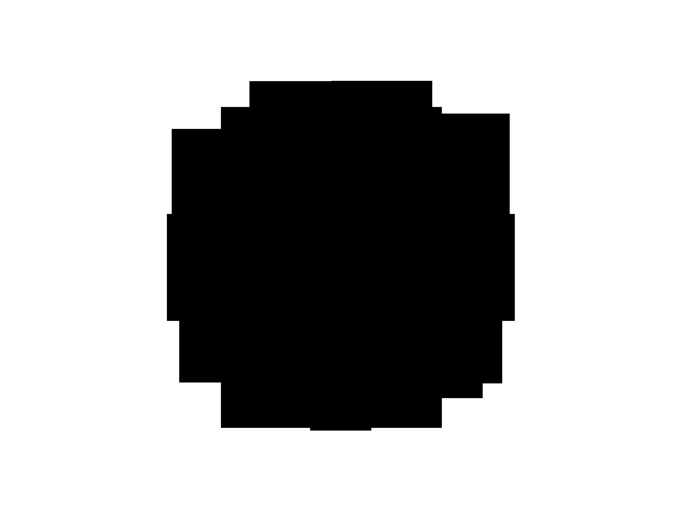 news-abc-png-logo-3.png