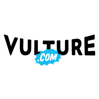 10-vulturedotcom.w529.h529.jpg