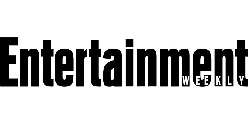 entertainment-weekly-logo.jpg