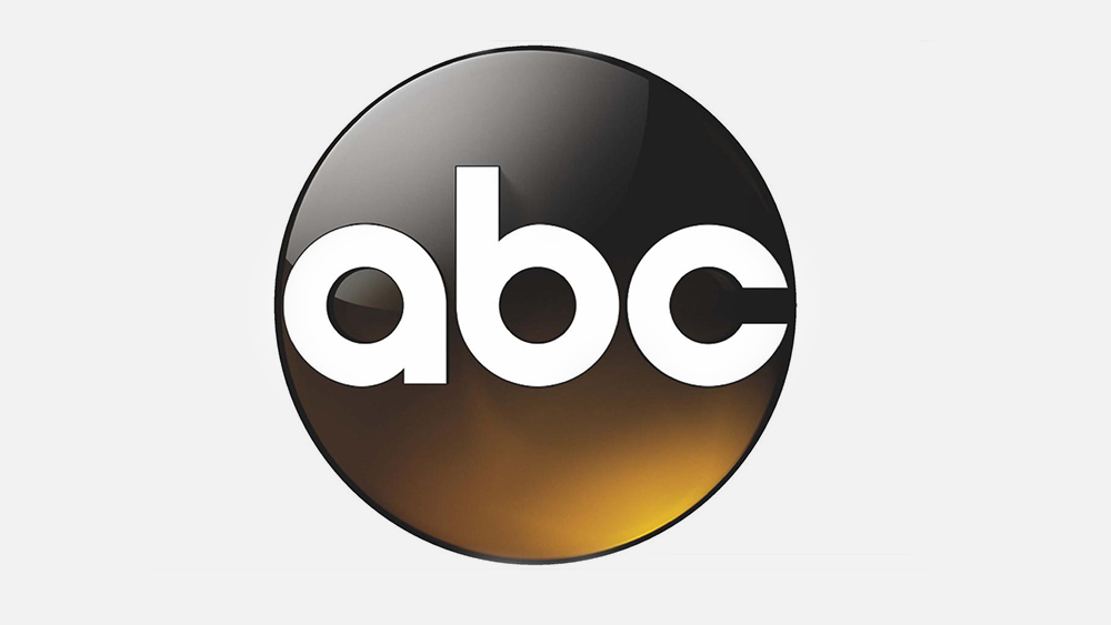 abc-logo-2.jpg