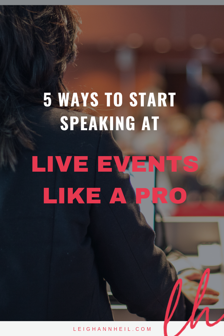 start speaking at live events like a pro.png