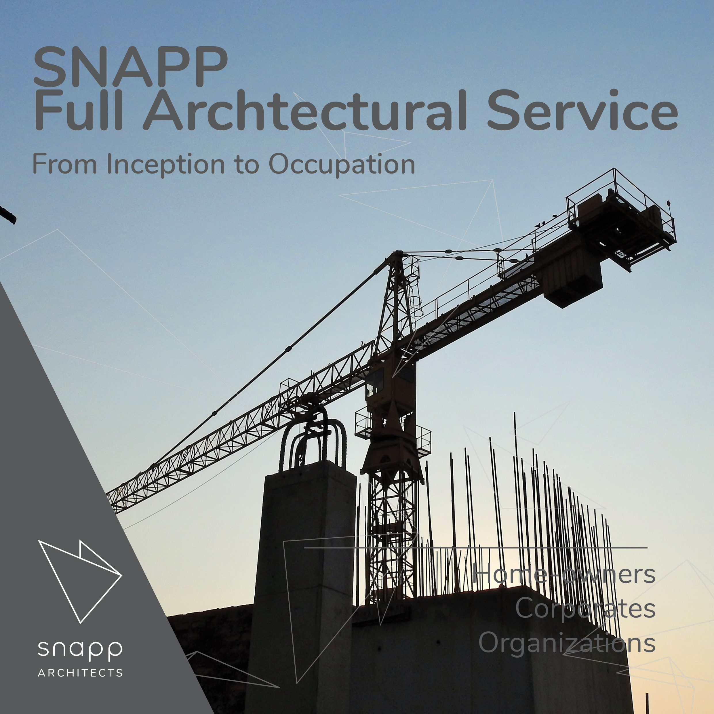 SNAPP Architectural Services - Full Services.jpg