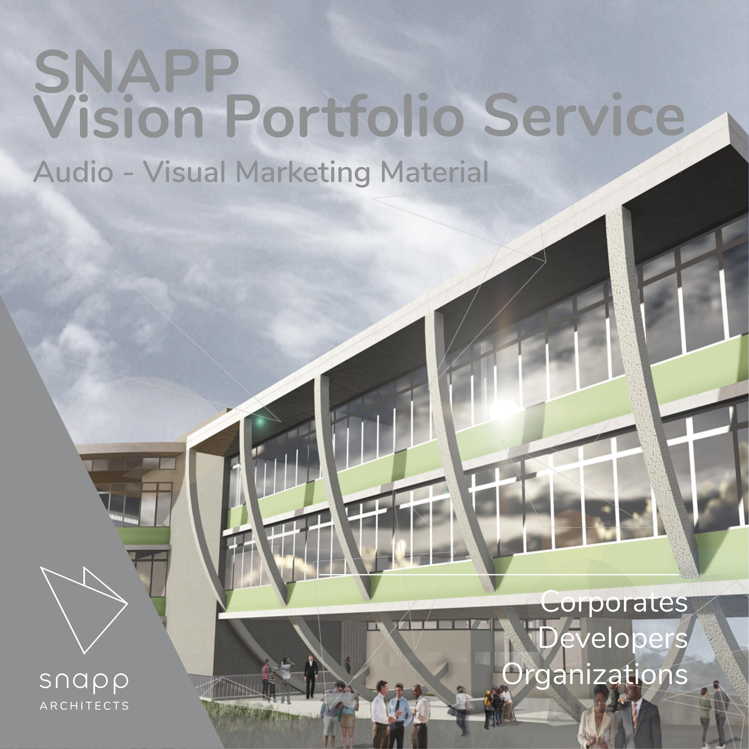 SNAPP Architectural Services - Vision Portfolio.jpg