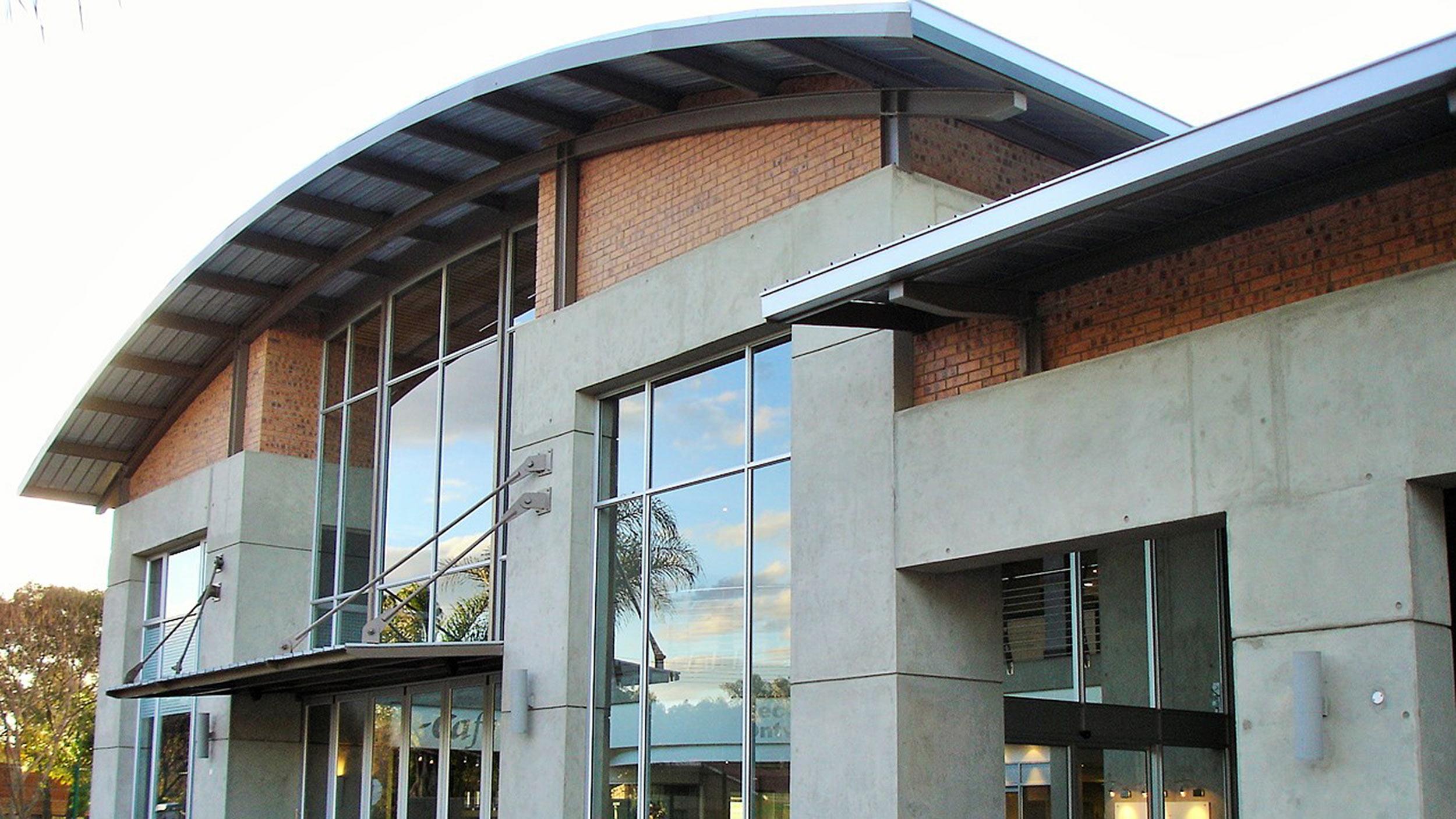 Queenswood Ear Institute