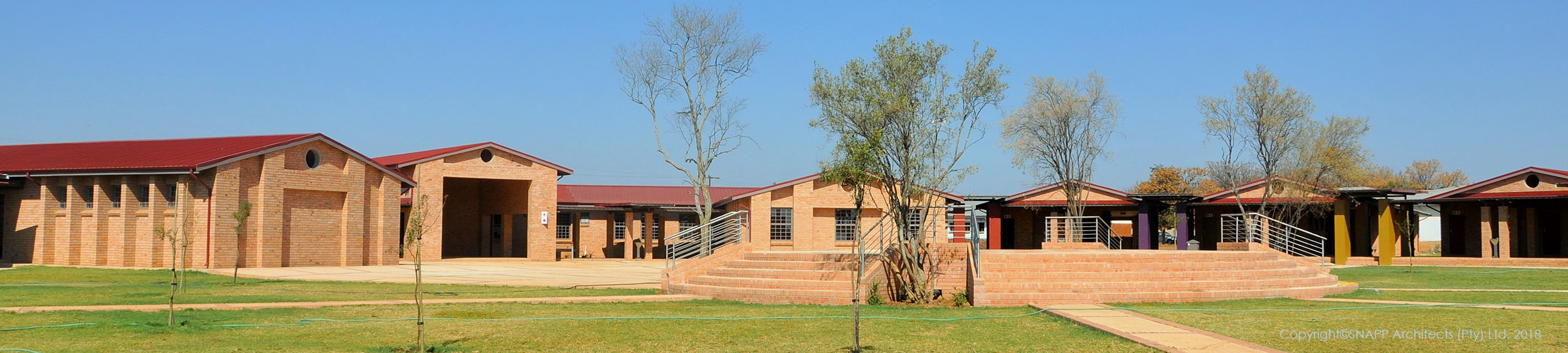Mmankala-Commercial-&-Technical-School-2.jpg